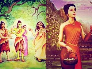 ವಯಾಗ್ರಾ ಮಾತ್ರೆ ನುಂಗುವ ಮೊದಲು ಸ್ವಲ್ಪ ಆಲೋಚಿಸಿ!