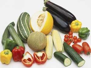 Karnataka Recipe Special Sambar Majjige Huli