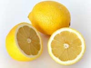 Mouth Watering Lemon Pickle Recipe