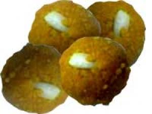 gulapati