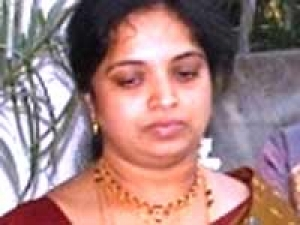 North Karnataka Recipe Onion Greengram Palya