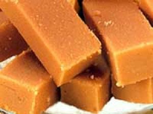 History Of South Indian Sweet Dish Mysore Pak