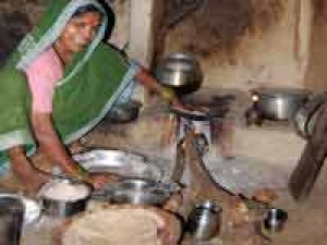 Jolada Rotti And Mothers Love