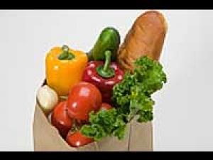 Diet Meal Plan For Diabetes Control