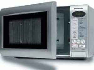 Microwave Oven Cooking Tips Kitchen Tips
