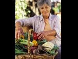 Sample Balance Diet Chart Diabetes