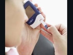 Monitoring Diabetes Hbac
