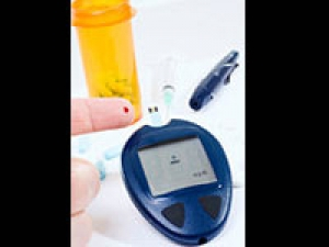 About Diabetes Tablets Work Combination