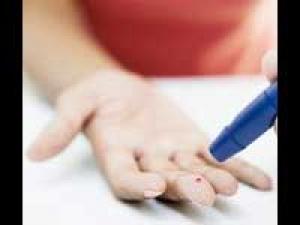Diabetes Insulin Types