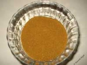 Kashaya The Healthy Drink Health Benefits