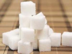 Sugar Myths Diabetes Diet Nutrition Obesity Aid
