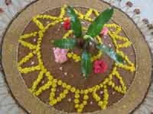 Millet Ragi Food Mela Gandhibhavan Bengaluru Aid