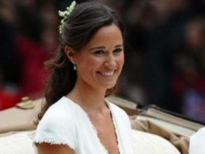 Pippa Middleton Offered Adult Film Aid
