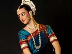 Indian Classical Dance Forms Aid