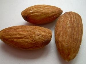 Almond Milk Simple Tips Aid