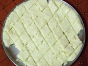 Ghee Coconut Recipe Nagarapanchami Aid