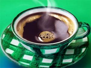 Caffeine Addiction Symptom Quit Aid