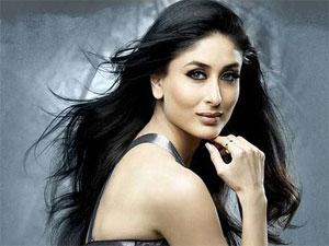 Kareena Kapoor Diet Fitness Routine Aid