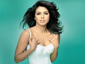 Priyanka Chopra Diet Fitness Routine Aid