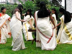 0907 Onam Festival Ktdc Payasam Mela Aid0179.html