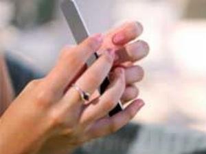 Nail Care Tips Aid