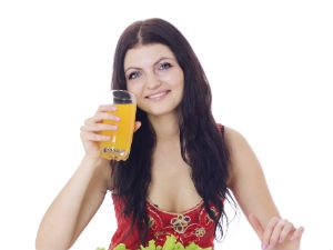 More Juice Bad For Health Aid