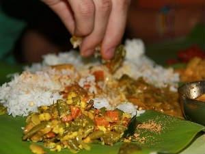 0930 Mysore Dasara Thali Full Meals Less Rate Aid0130.html