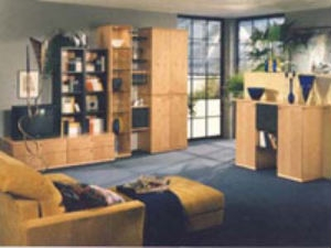 Wooden Furniture Maintainance Tips Aid