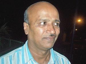 Karnataka Journo Coop Society Asn Literary World Aid