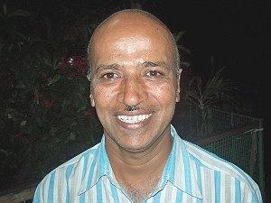 Karnataka Journalist Coop Society Asn Biodata Aid
