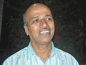 Karnataka Journalist Coop Society Asn Felicitation Aid