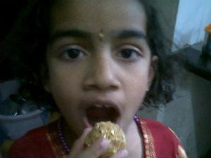 Kannada Vanished From Kitchen Itself Aid