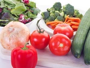 Food To Treat Gastroenteristis Aid