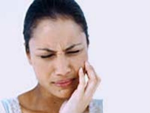 Wisdom Tooth Pain Home Remedies Aid