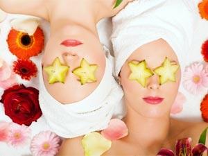 Winter Skin Care Homemade Tips Aid