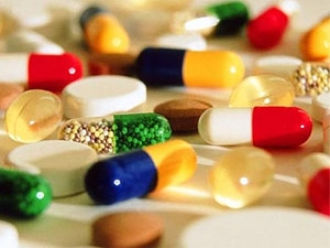 Kg5 Drug Discovered To Kill Cancer Aid