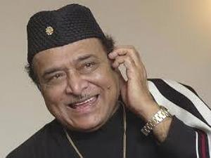 Death Millions Pay Tribute Legend Bhupen Hazarika Aid