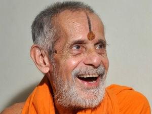 1205 Swamijis On Facebook Vishvesha Teertha Swamiji Aid0038.html