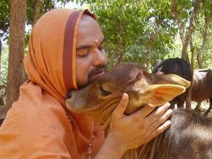 1206 Swamijis On Facebook Raghaveshwara Swamiji Aid0038.html