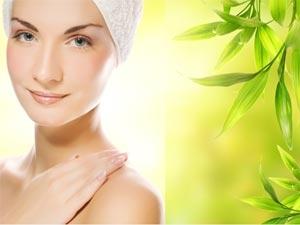 Herb Remedies Homemade Face Masks Aid