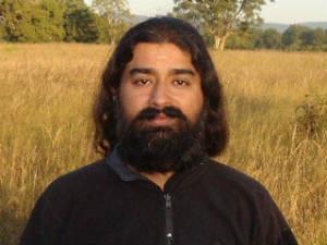 1209 Swamijis On Facebook Vishwambhar Swamiji Aid0038.html