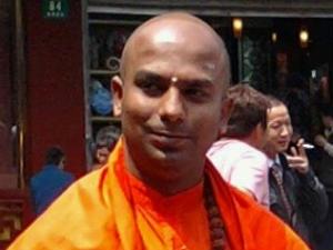 1213 Swamijis On Facebook Basava Marulasidda Swamiji Aid0038.html