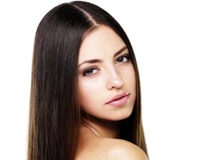 Grow Long Hair Fast Aid