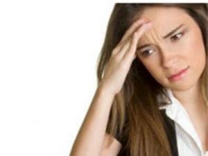 Home Remedies For Head Ache Aid