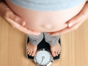 Pregnancy Problem Due To Obesity Aid