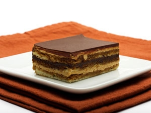 Vday Chocolate Pastry Recipe Aid