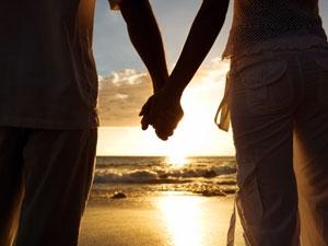 Waged War Against Friendship Love Story By Shishir3 Aid
