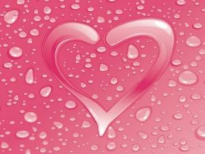 Waged War Against Friendship Love Story By Shishir2 Aid
