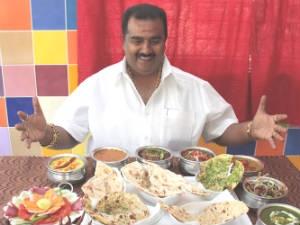 0228 Roti Naan Kulcha Chapati Just For Rs 1 Aid0038.html