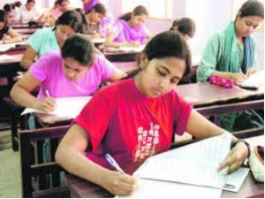 Health Tips For Students During Exam Aid